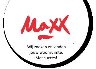 Maxx vastgoed utrecht